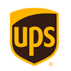 UPS Supporter